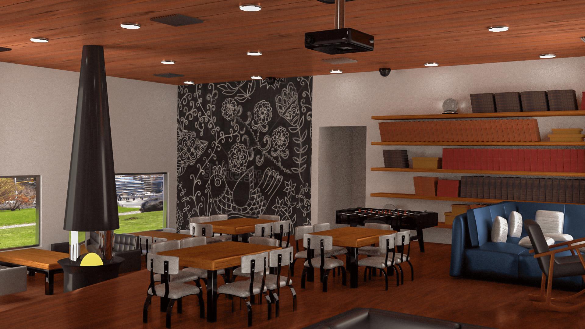 100 interieur design 3d modeling software top best for Architecture interieur 3d