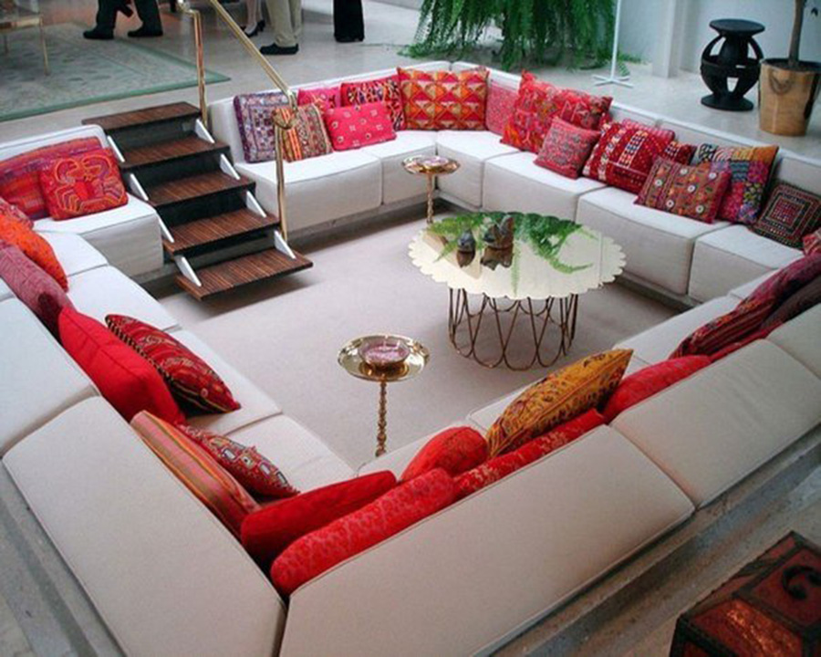 We-will-have-Sunken-Conversation-Pit